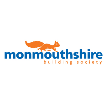 Monmouthshire Logo