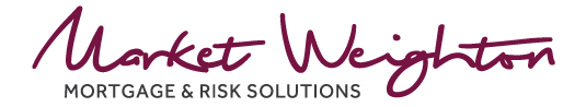 Market Weighton Mortgage & Risk Solutions